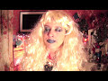 New Year with Kate Clapp / Ke$ha - Blow Spoof -