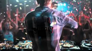 Avicii-The Days (Official Music Video)