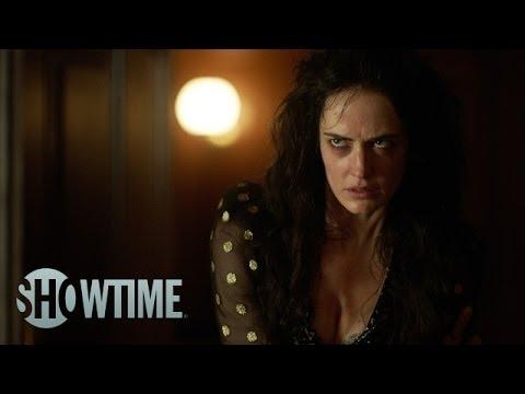 penny dreadful season 1: next on episode 6 youtube