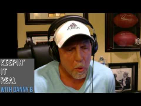 "DANNY B INTERVIEWS  JIMMY ""THE SHEEP"" PRO SPORTS BETTOR"