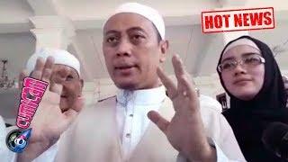 Hot News! Sosok Mendiang Ustad Arifin Ilham di Mata Sahabat - Cumicam 23 Mei 2019