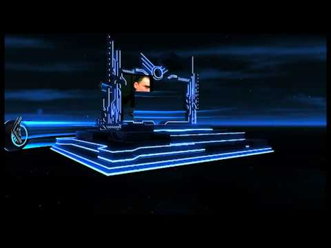 SD Panos Psaltis DVD Trailer 2012 Emerald Suite Concert London