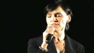 Watch Susan Aglukark Songbird video