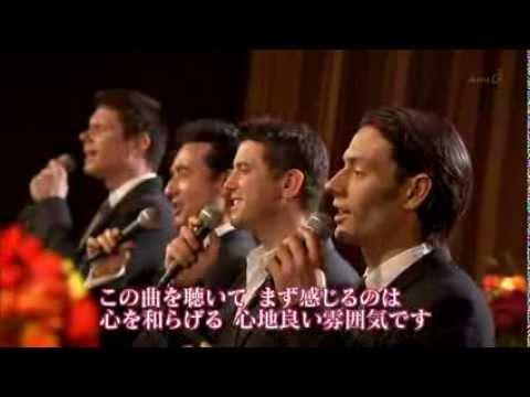 2013.9.11 Divo video