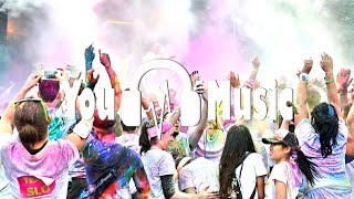 Colors (by Tobu) No copyright Music for monetize 🎧 You Music