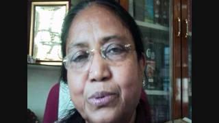 Bachchan - (Kannada) Banu Mustak - Lankesh