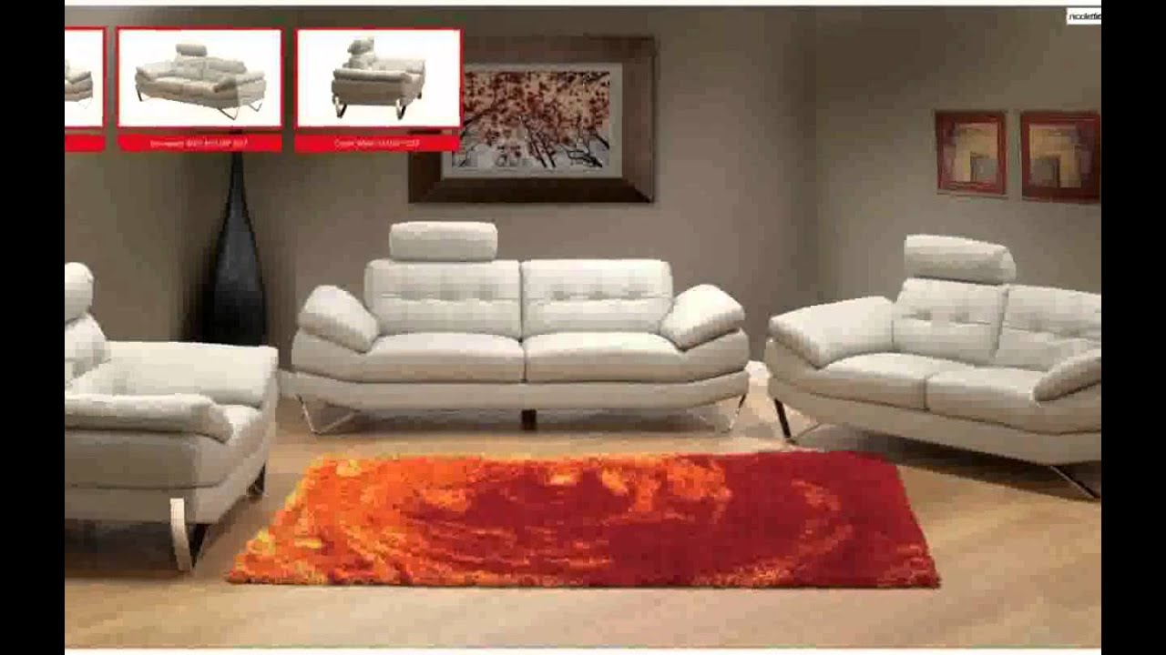 Living room furniture dallas design nice youtube for Nice living room furniture
