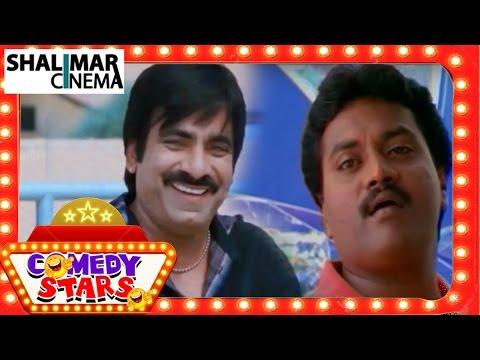Comedy Stars || Telugu Comedy Compilation Back To Back Episode - 447  || Shalimarcinema