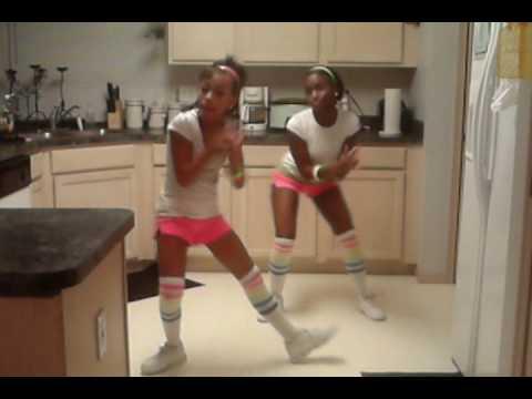 Stanky Leg- Soso Deff N Aleia So Phresh video