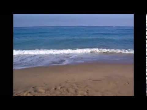 Alanya – Kleopatra Beach