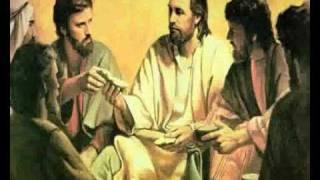 Vídeo 6 de Filhos de Cristo