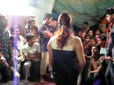 Desi Mujra Kapur2011p10 video