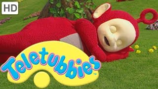 Teletubbies: Action Story