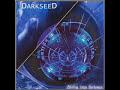 Darkseed de Downwards