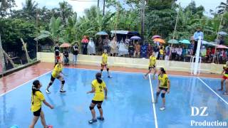 download lagu Turnamen Bola Volly NAHKODA CUP KE V Part 03 gratis
