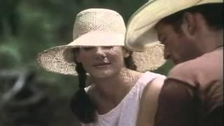 Hope Floats Trailer 1998