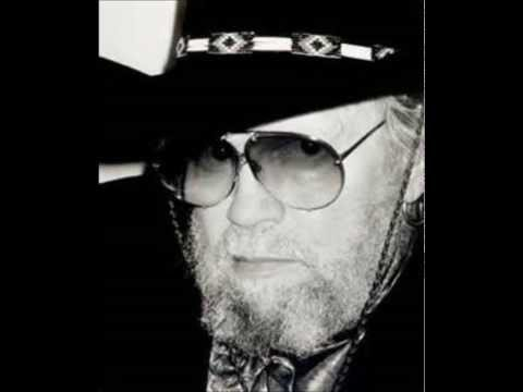 David Alan Coe - Just In Time (To Watch Love Die)
