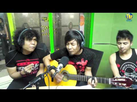 Ashiteru 1,2,3 - Zivilia Band video