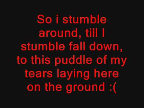 The Diary - Hollywood Undead - With Lyrics