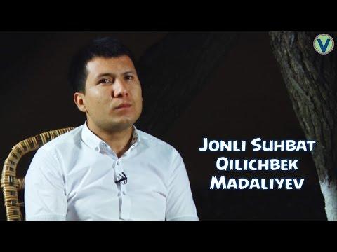 узбек актрисалар