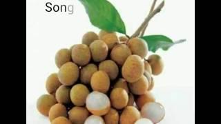 Trái cây yêu thích của 12 cung hoàng đạo