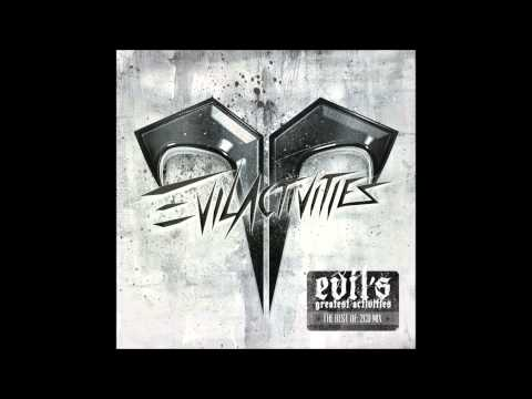 Evil Activities - Greatest Activities
