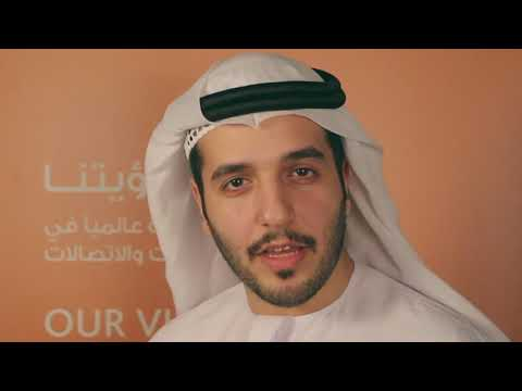 Spreading false news (video in Arabic)