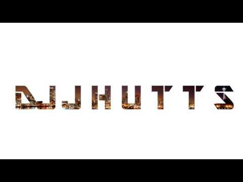 Shaadi Dot Com(Remix) Sharry Maan DJJHUTTS