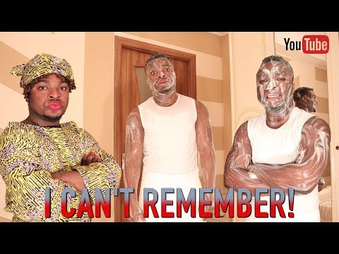 One Annoying Thing African Parents Do When They Call You thumbnail