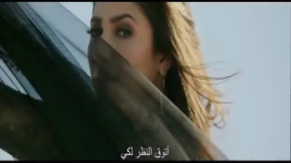 download lagu Zaalima - Raees Arabic Subtitle gratis