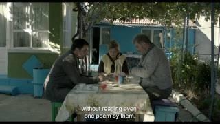 Acasă la tata | Official Trailer | CINEPUB