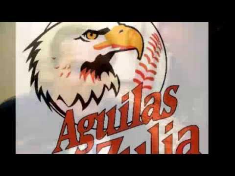 Asuu Arepa  |  Aqui Esta Venezuela PERU