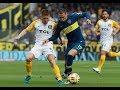 Boca Juniors Rosario Central Goals And Highlights