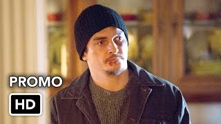 "Homeland 6x09 Promo ""Sock Puppets"" (HD) Season 6 Episode 9 Promo"