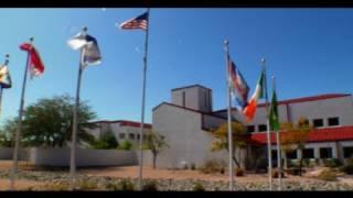 Best Western® Hotels & Resorts Logo Launch Video