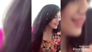 Pashto TikTok funny Pashto songs