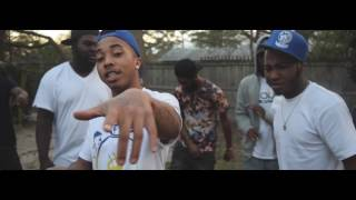 Young Dee 82 -Broke Man (Official Video)   Shot by @STELOTHEGOD