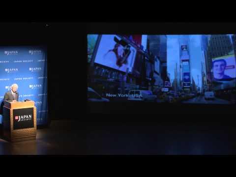 Fumihiko Maki: The Construction of Place