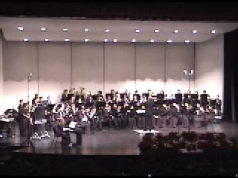 Polar Express Honor Band