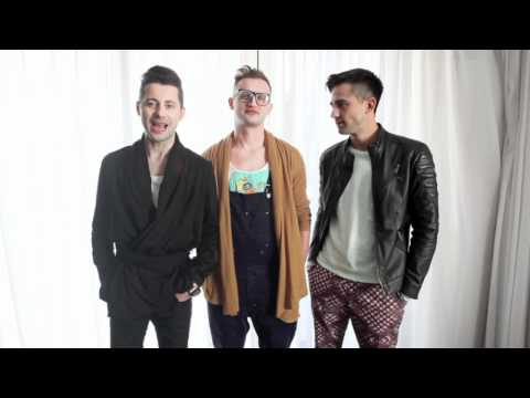 Akcent Live In Mysore  Silent Shores Resort & Spa video