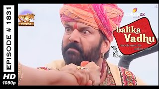 Balika Vadhu - 2nd March 2015 - ?????? ??? - Full Episode (HD)