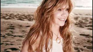 Alison Krauss & Union Station - Down to the River to Pray (Live)