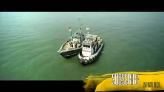 YE ISHQ KA HAI MAUSAM   RAEES  FULL HD VIDEO SONG  Shahrukh Khan - raees official song mausam