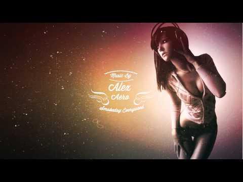 Avicii - The Nights (Alex Aero Remix)