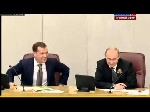 Троллинг Жириновского Trolling Zhirinovsky