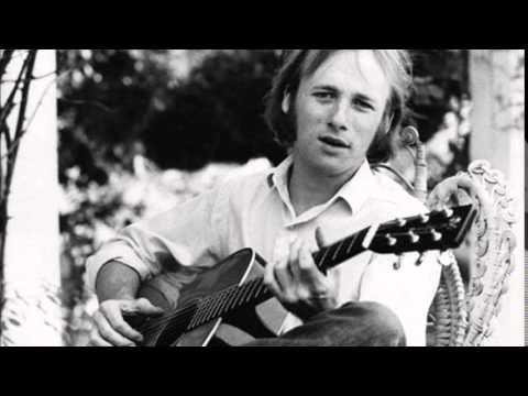 Stephen Stills - Acadienne
