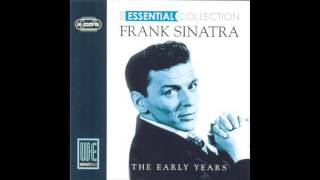 Watch Frank Sinatra I Begged Her video