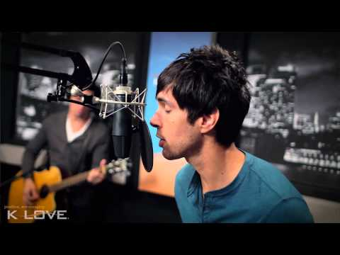 Take Me Into The Beautiful (Live) | Cloverton