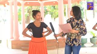 Kandy Dance Wattme thunweni Adawwa EP 8
