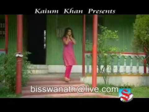 Hot Bangla Remix - Shujohn Bondhu video